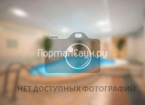 Бани и сауны в Усолье-Сибирском | Телефоны и адреса организаций | 339x465